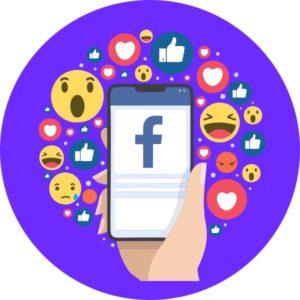 marketing redes sociales publicidad dispage