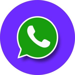 whatsapp diseño web en guayaquil ecuador